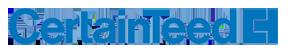Certainteed_logo_web