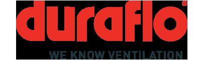 logo_duraflo_large